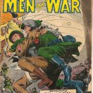 All American Men of War #70 (June 1958)