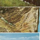Lot of 3 Yellowstone National Park - 2
