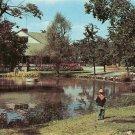 Lakemont Park - Altoona, PA