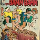 Lot of 2 - Flintstones #13 - Pebbles & Bamm-Bamm #3