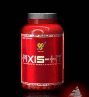 Axit-ht