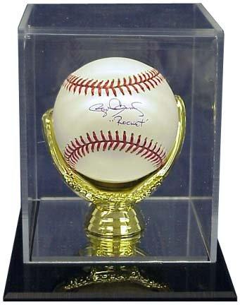 Baseball Case