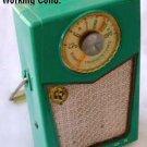 Emerson Model 888 Transistor Radio