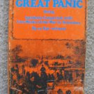 The Great Panic Tennessee Eye Witness Account  Civil War History