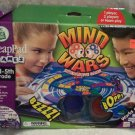 MIND WARS INTERACTIVE GAME BY LEAPPAD