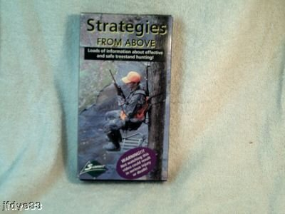 Strategies  From Above