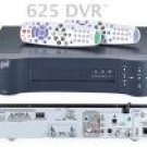 dishnetwork dvr 625