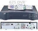 NEW VIP 722K Dual Tuner HD DVR Dish Network