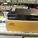 Refurbished JVC DR-MV150B DVD/VCR Combo