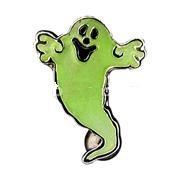 Topdown Hinge Glow Ghost
