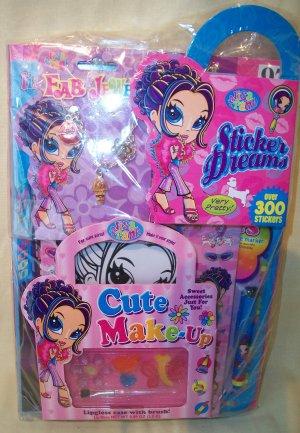 Lisa Frank  Gift Pack