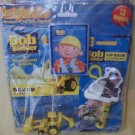 Bob the Builder  Gift Pack