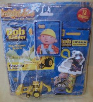 Bob the Builder  Gift Pack