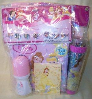 Disney Princess Gift Pack