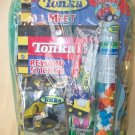 Boy's Tonka Gift Pack