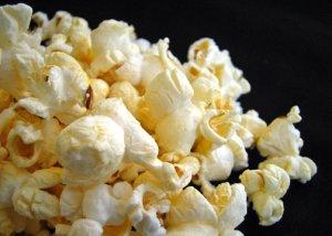 Movie-Pop Movie Theater Style Popcorn 2Lbs