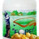 Caramel Popcorn - 1 gal (Golf Scene)