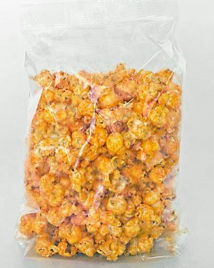 12 Pack - Cheddar Cheese Popcorn (3oz bags*) FREE SHIPPING**