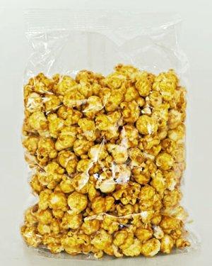 12 Pack - Caramel Popcorn (8oz bags) FREE SHIPPING**