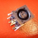 Dell 1150 DC Power Jack