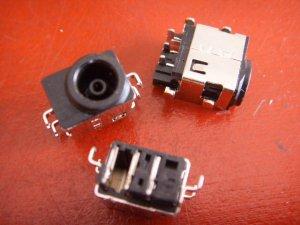 NP-RF711 RF711 samsung DC power jack socket input connector