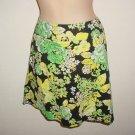 new Torrid skirt size 16