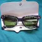 SALE** Vintage Ray Ban Sunglasses in Original Case