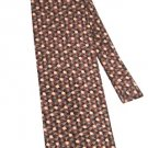 Gilda Radner Gilda's Club 100% Silk Necktie