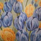 "Gobelin ""Tulips"" Tapestry / Needlepoint kit"