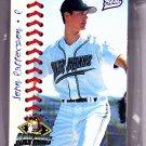 1997 South Bend Silver Hawks  Unopened Team Set
