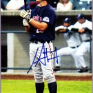 Ian Stewart 2005 Road to the Show Autographed