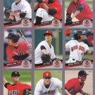Josh Kinney  2014 Indianapolis Indians
