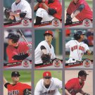 Chris McGuiness    2014 Indianapolis Indians