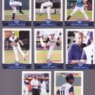 Bryan Baca    2014 Corpus Christi Hooks