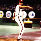 Steve Carlton Philadelphia Phillies 8x10 Picture P1