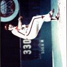 Steve Carlton Philadelphia Phillies 8x10 Picture P2