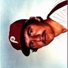 Steve Carlton Philadelphia Phillies 8x10 Picture P3