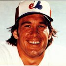 Gary Carter Montreal Expos 8x10 Picture