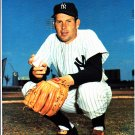 Robin Roberts New York Yankees 8x10 Picture