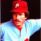 Mike Schmidt Philadelphia Phillies 8x10 Picture P3