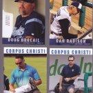 Dan Radison   2015 Corpus Christi Hooks