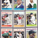 Joe Ross #148     2013 Topps Heritage Minors