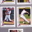 David Popkins     2014 Springfield Cardinals   -  single card