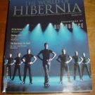 World of HIbernia Irish Riverdance