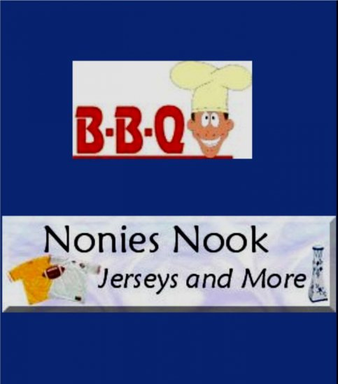 BBQ ebook outdoor grilling cooking RECIPE book man COOKBOOK