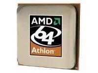 NEW OEM AMD Athlon 64 X2 5200+ 2 x 2.7Ghz CPU Socket AM2 Processor ADO5200IAA5DO