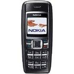 Nokia 1600 (Black) Mobile Phone