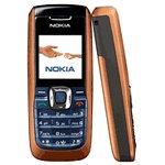 Nokia 2626 Mobile Phone