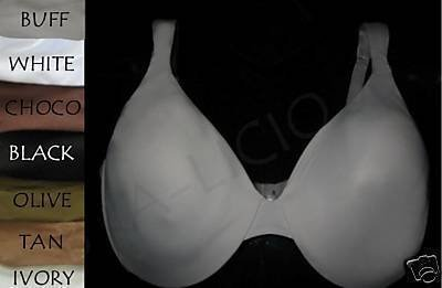 NEW BODY BY VICTORIA SECRET IPEX F/C SHAPING BRA 38DD
