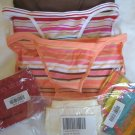 NEW  BODY BY VICTORIA SECRET STRING & BIKINI PANTIES